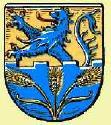 Potechius