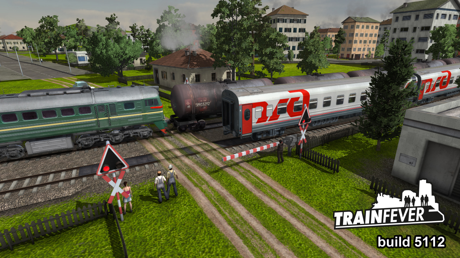 1520 dlc dlc cities: skylines | transport fever | cities in.