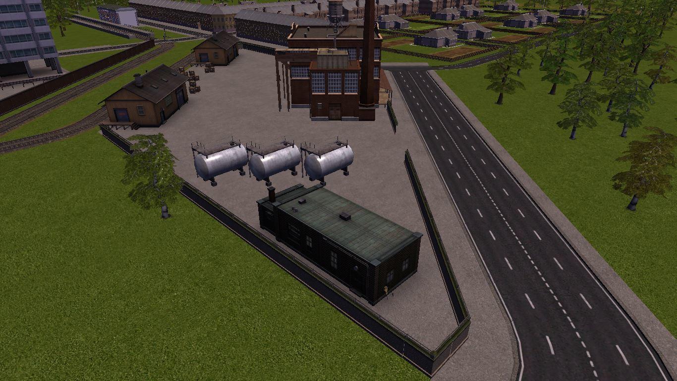 Фарфоровый завод.jpg