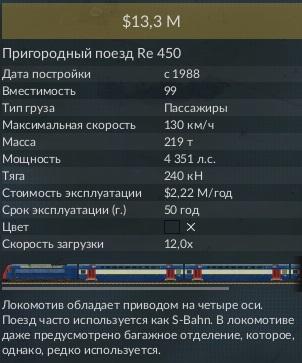 Пригородный поезд Re450 2.jpg