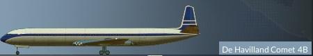De Havilland Comet 4B.jpg