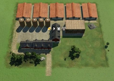 Dairy 5.jpg