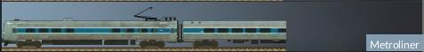 Metroliner.jpg
