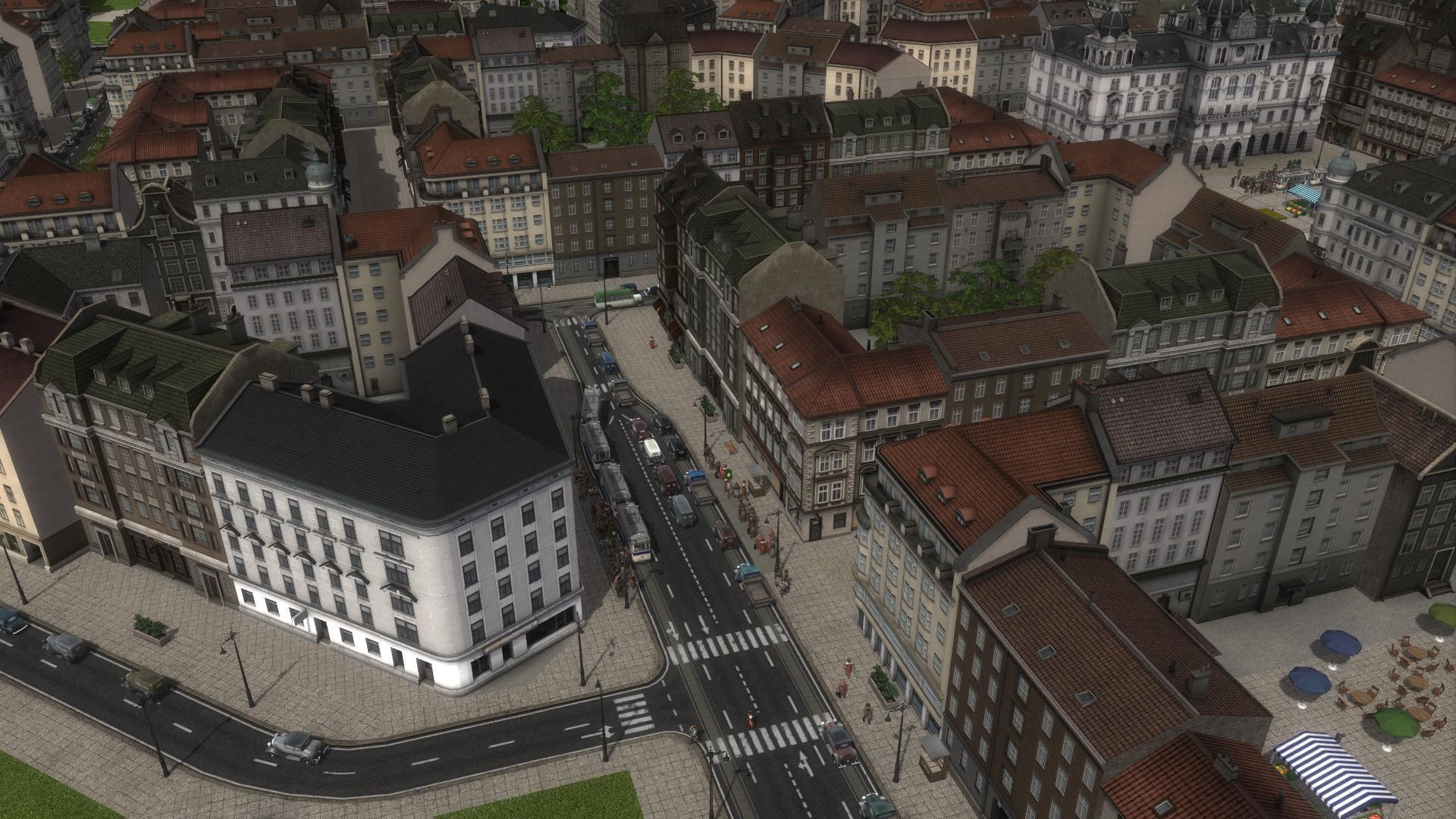 Cities In Motion 2017-01-05 22-35-36-42.jpg