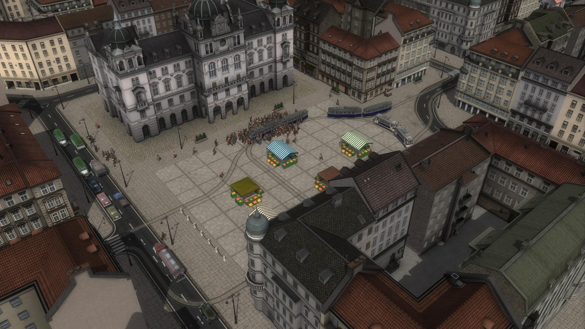 Cities In Motion 2017-01-06 16-56-05-24.jpg
