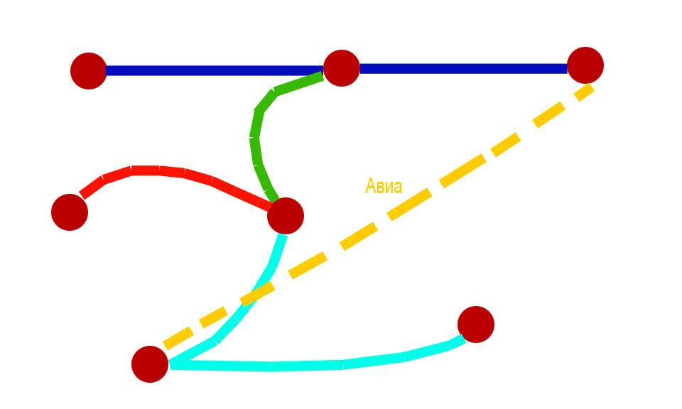 LinesTF.jpg