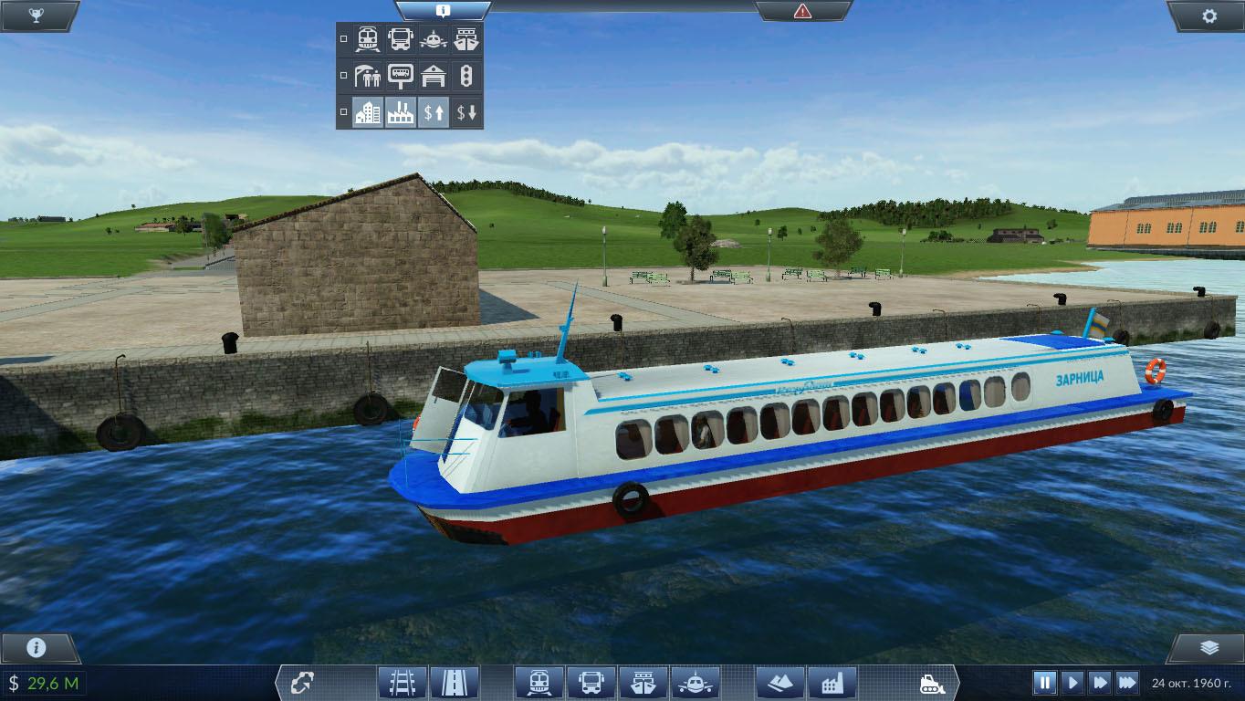 TransportFever 2017-06-28 14-43-18-92.jpg