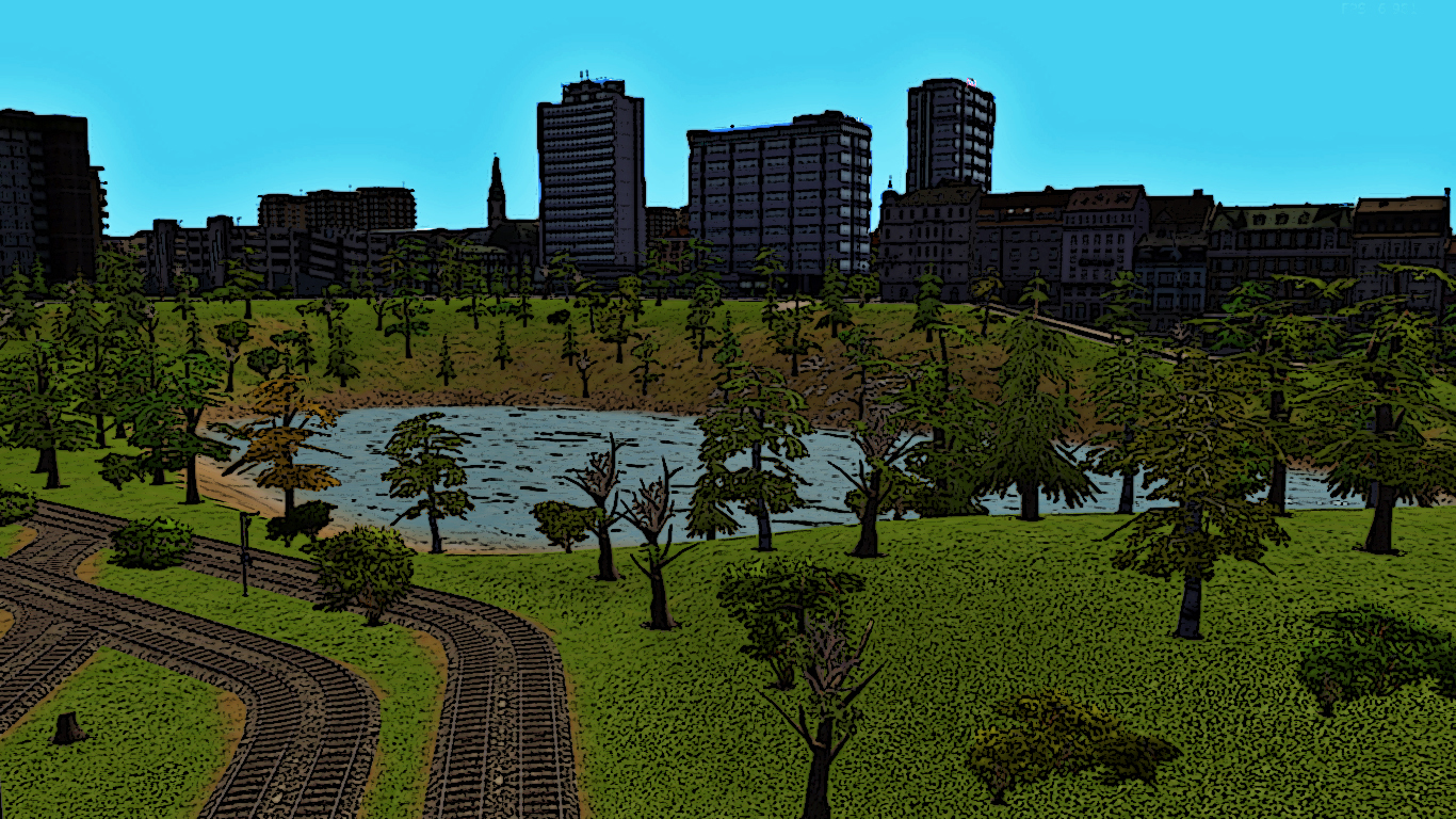 cities-in-motion-2015-12-13-23-02-47.thumb.jpg.72e4b2217eafaf0d21075556151ac45b.jpg