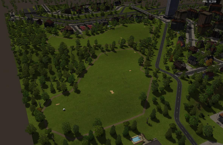 golf.thumb.jpg.5bf9aec1ce33b13f178d4b4d18158ab5.jpg
