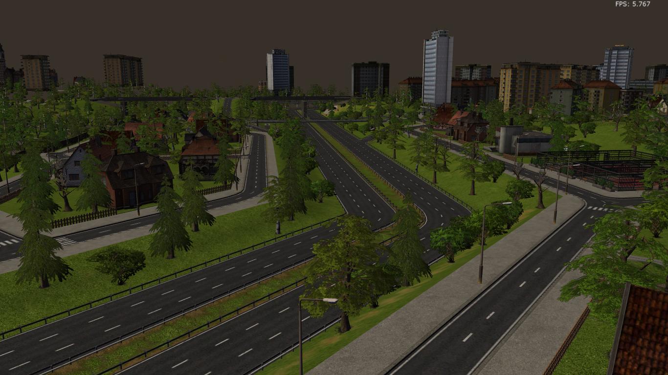 highway.thumb.jpg.d1aedfdccbec9cce1cccbdeca5e4b960.jpg