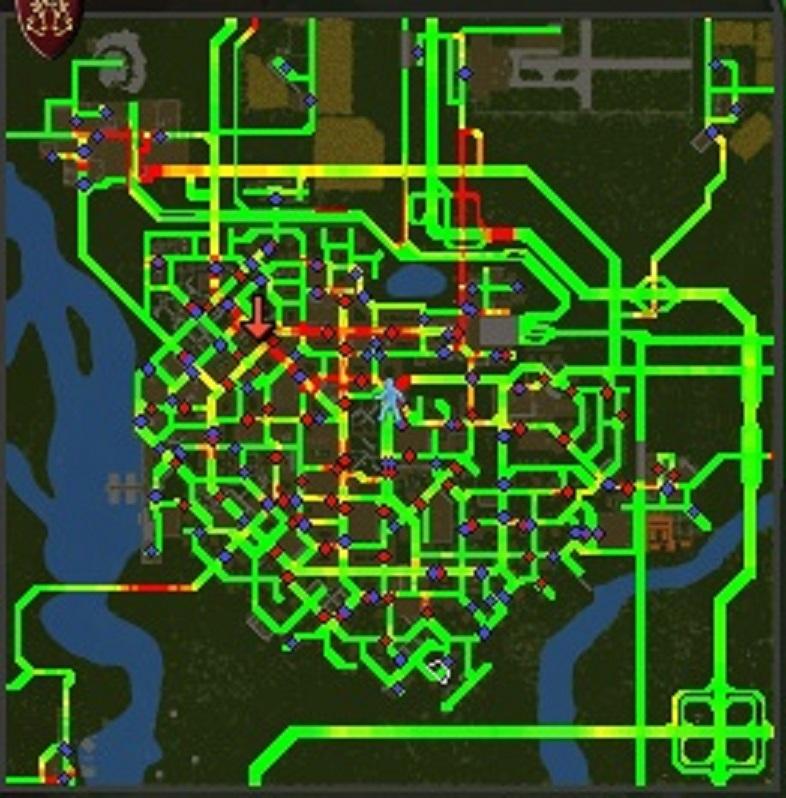 traffic.thumb.jpg.4aeab3d3644799cadc2a437cb1a3a408.jpg