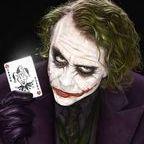 Joker1996