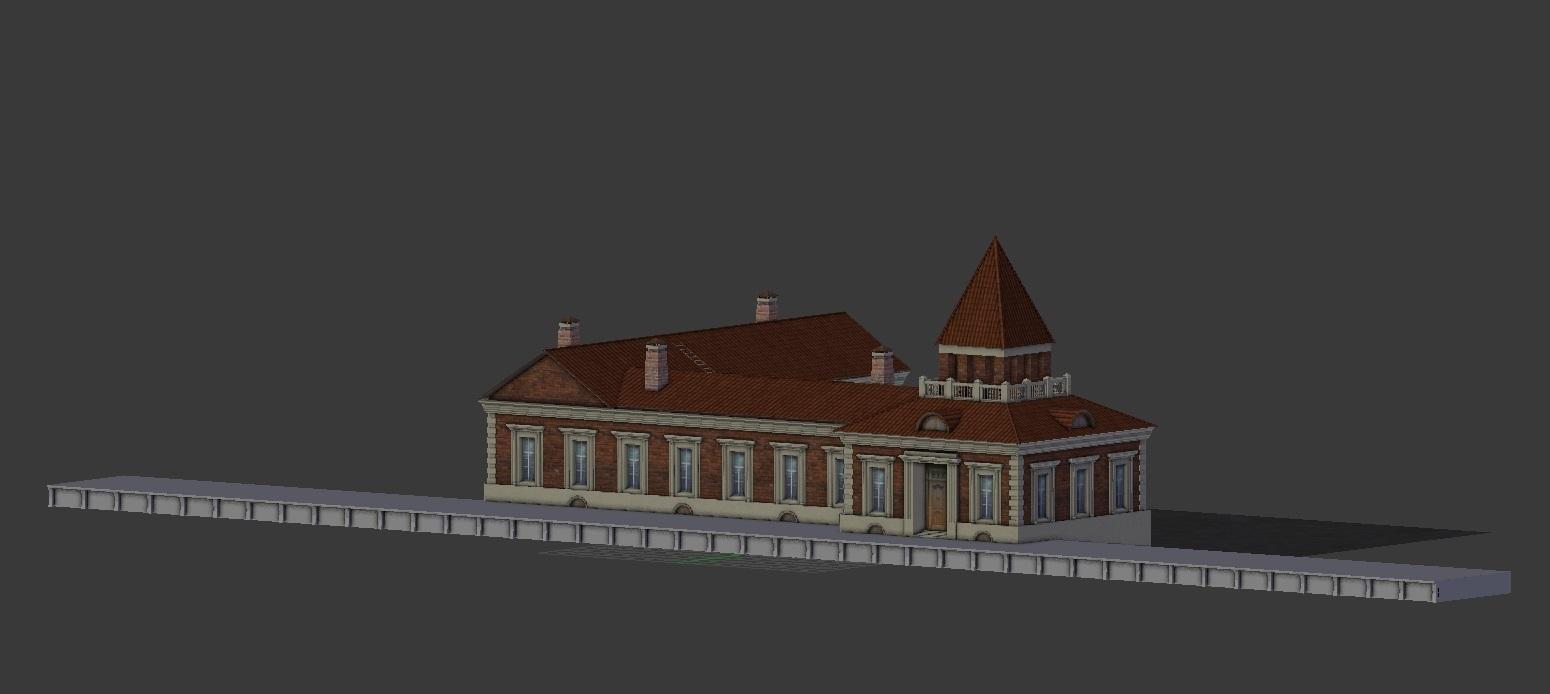 вокзал1.jpg