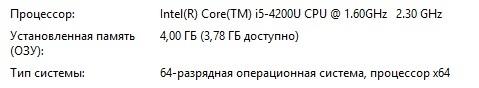 5a0d6c34b551c_.jpg.4018995613c7951753a73db9fe27ff57.jpg