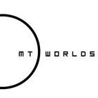 MT_Worlds