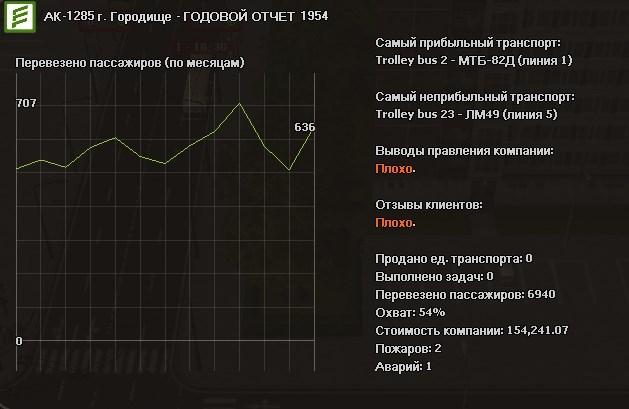 Screenshot_134.jpg.2d95a40af64dc54ff01c1f1232f059ca.jpg