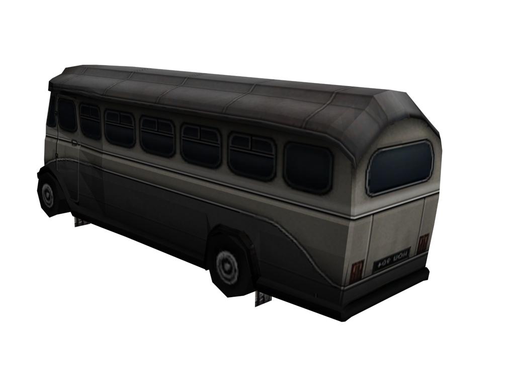 bus04_02.thumb.jpg.a6026c781aff2d6703e12c2dda168c2d.jpg
