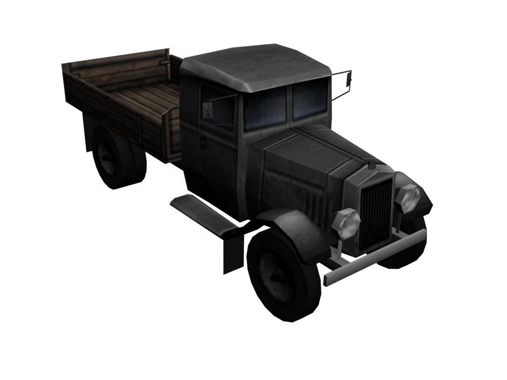 lorry_101.thumb.jpg.44c47ea123793deb806605769a5f4947.jpg