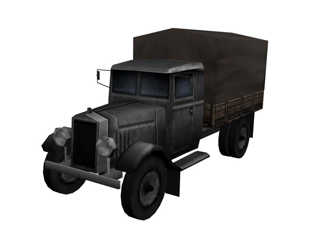 lorry_201.thumb.jpg.c7aa04818b3260c55bbb2366ace3e1bd.jpg