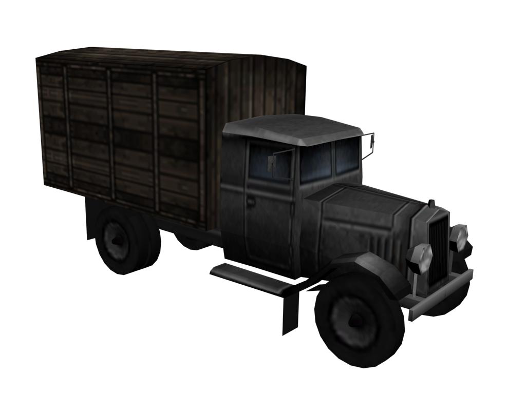 lorry_301.thumb.jpg.8fef12b79b6a506b54ddc6b8fe35b287.jpg
