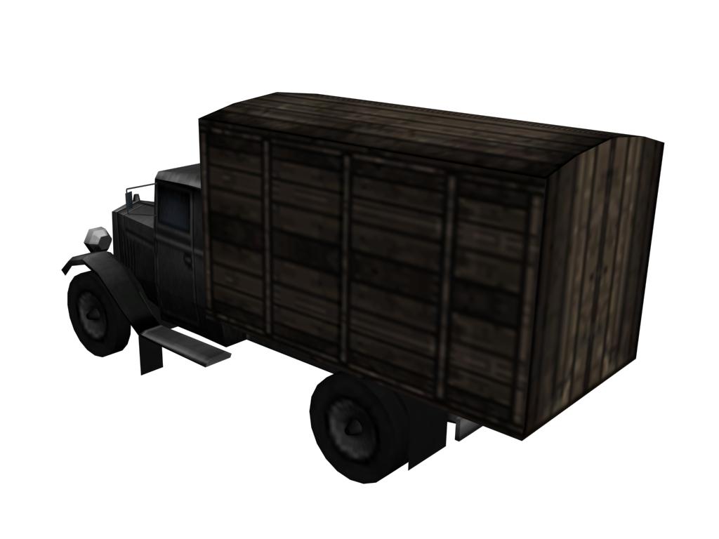 lorry_302.thumb.jpg.80c70b587031997d81ed3dd41cb9d9e2.jpg