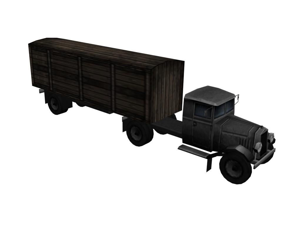 lorry_401.thumb.jpg.f03a1a40e904d75cc937ae23f0273fe0.jpg