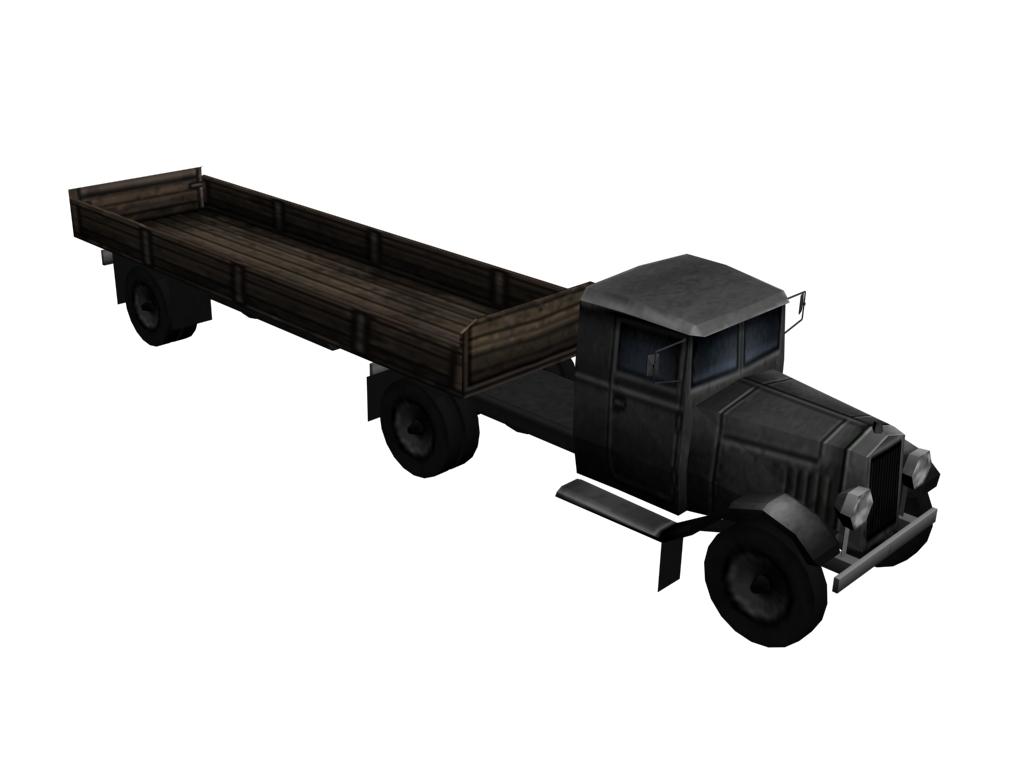 lorry_403.thumb.jpg.d2b1e5dd5430f3deffcf946e5d5c1f23.jpg