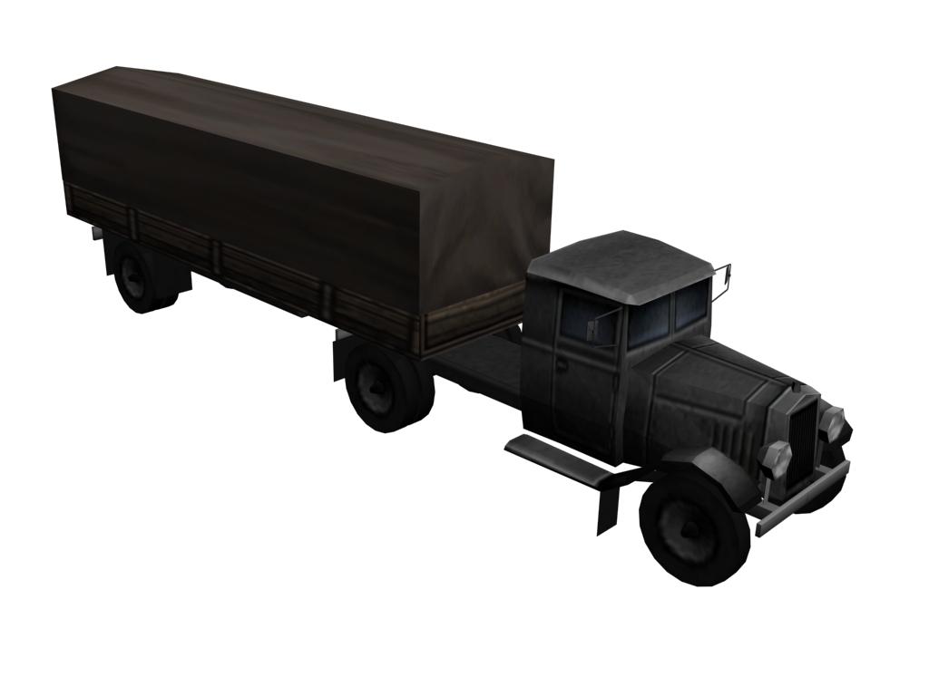 lorry_404.thumb.jpg.1b1d05c9de4126dbc3bcd24f93003239.jpg