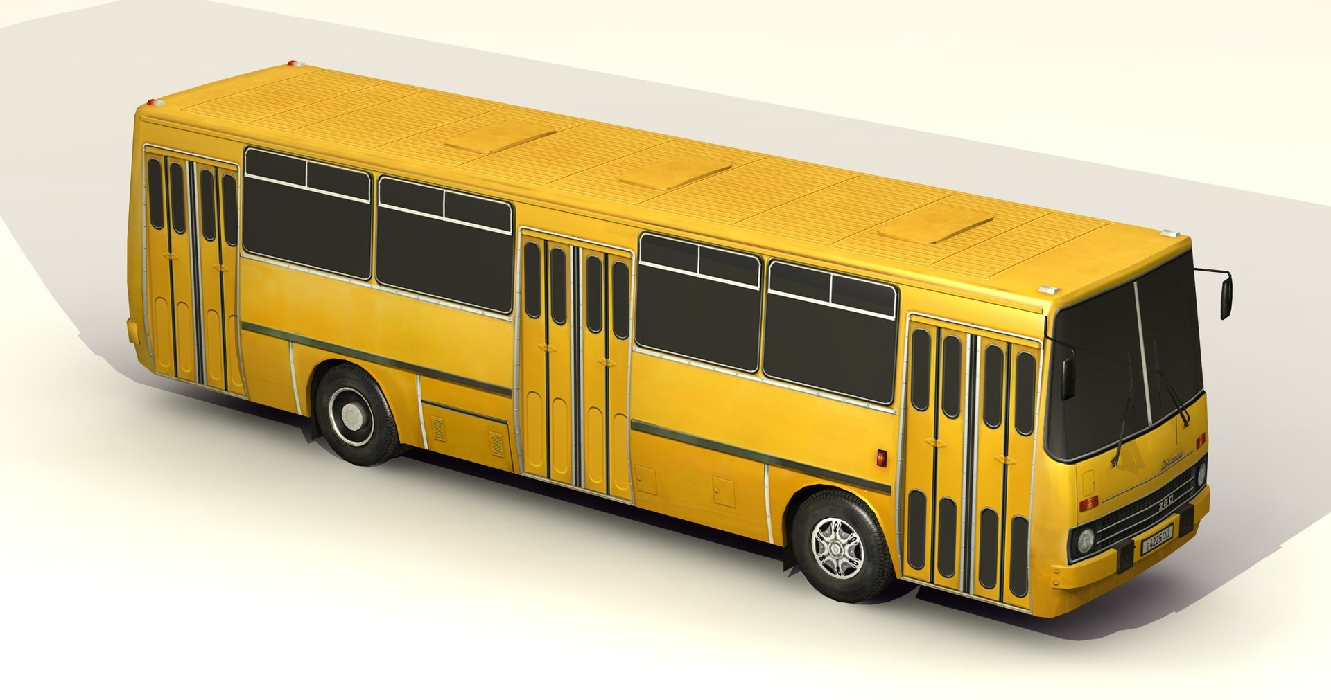 Ikarus_4.thumb.jpg.e38449289cbf55c807b48d68d7befc10.jpg