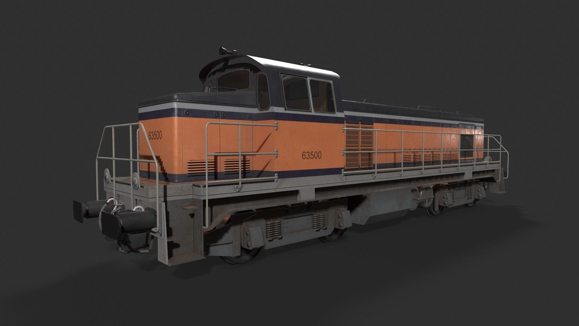 SNCF_BB63500_1.thumb.jpg.216ef84cf44555fb72b419b7f9024dc4.jpg