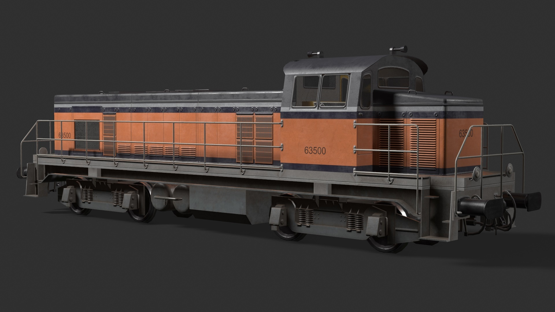 SNCF_BB63500_2.thumb.jpg.5449ef763ce721af551c903f88297505.jpg
