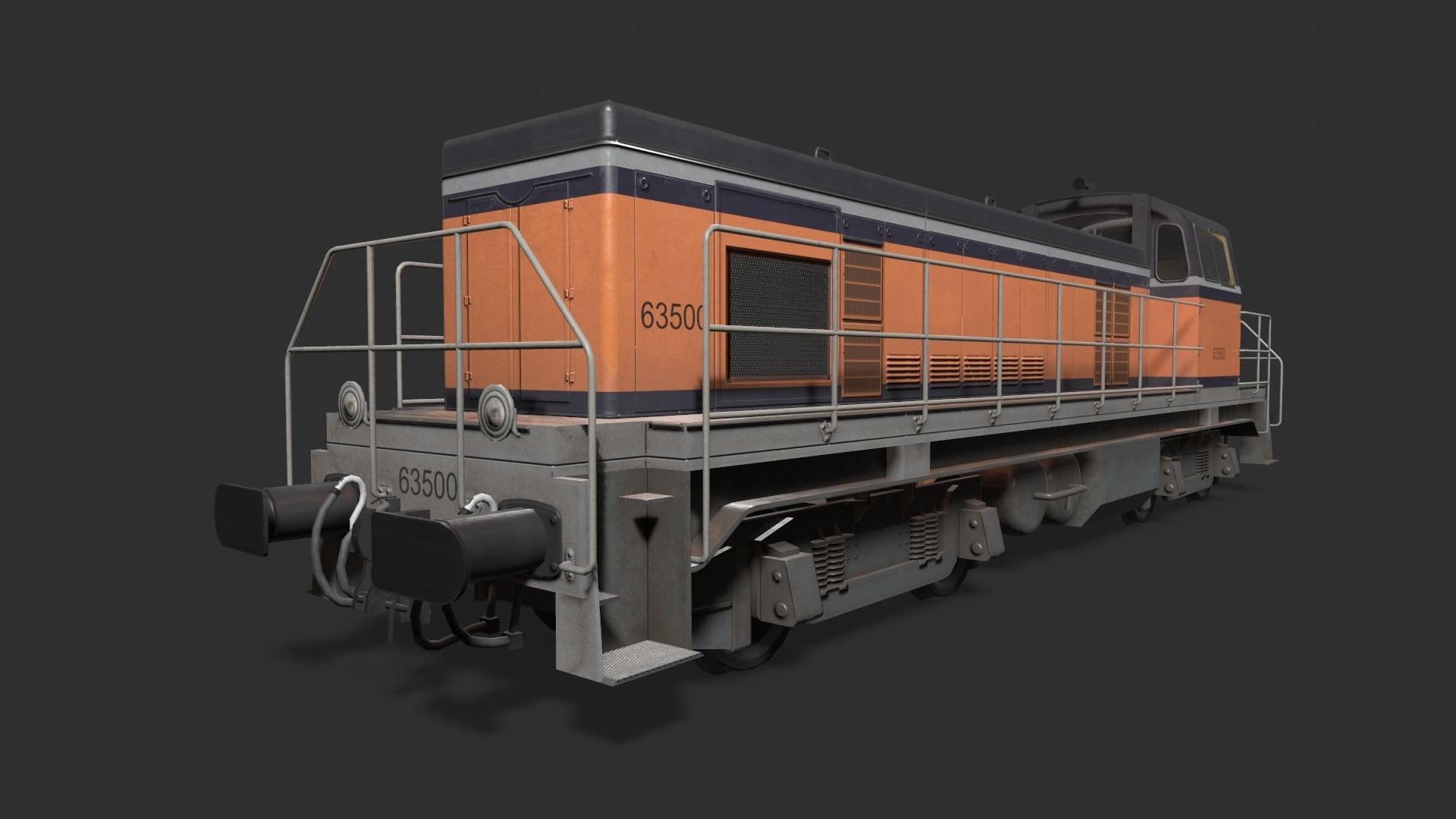 SNCF_BB63500_4.thumb.jpg.ae69cdb6fc273d210efdf31450fdb3e9.jpg