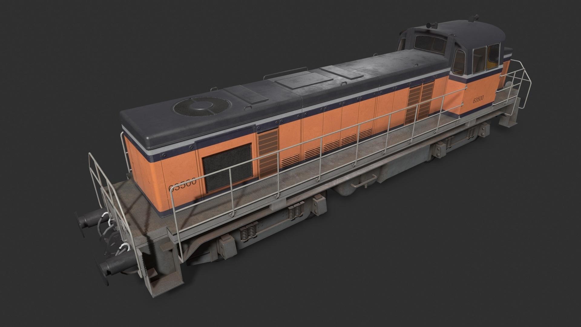 SNCF_BB63500_5.thumb.jpg.8d30de02777575bbb21abb08ddea9afb.jpg