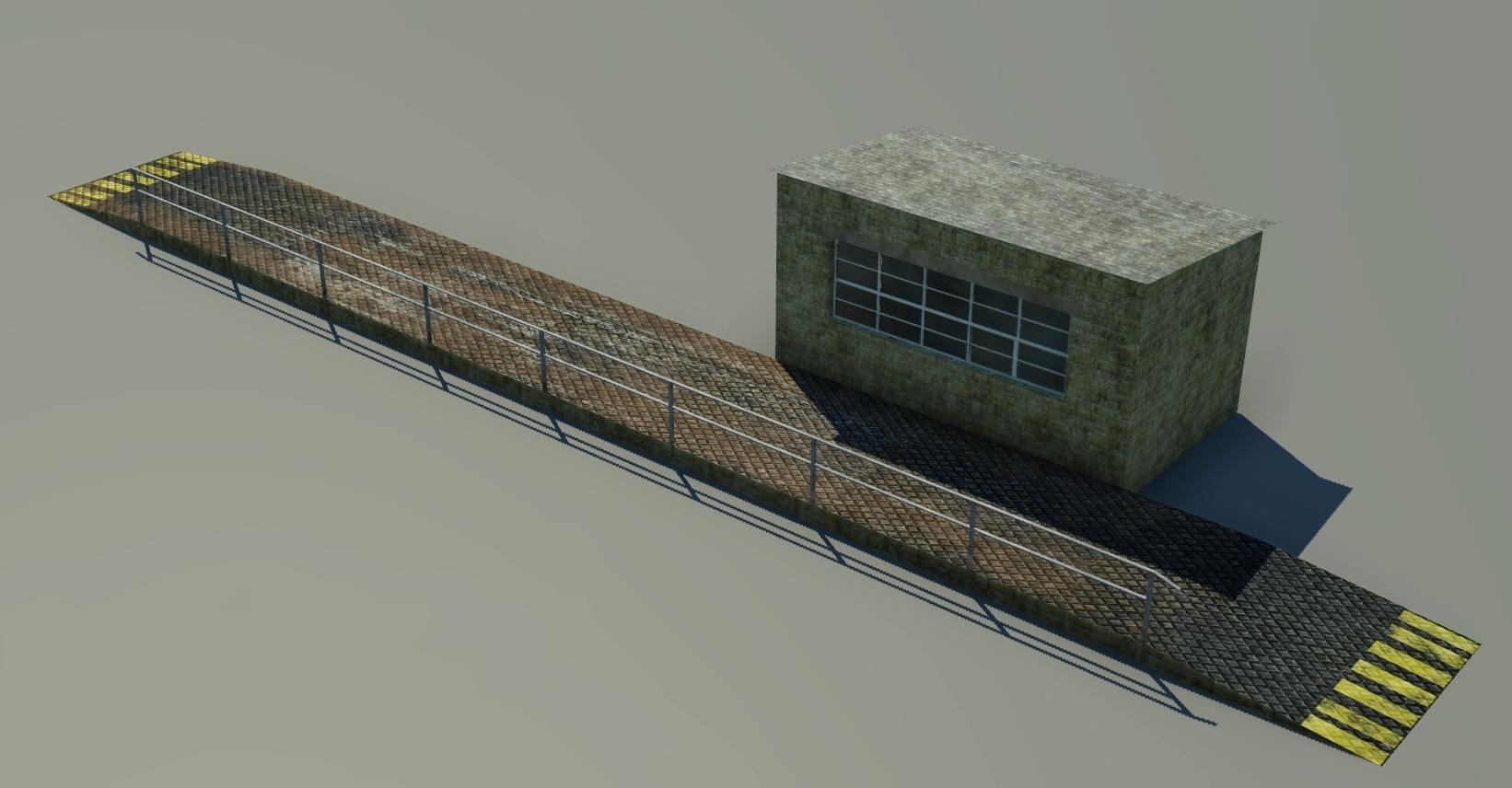 Weighing_platform_1.jpg