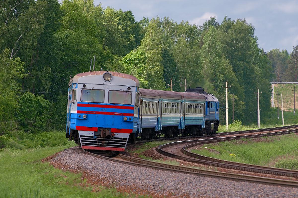 DDB1-012.jpg