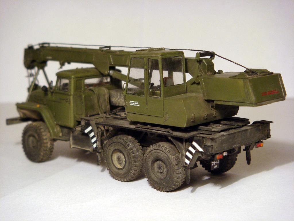 UralAK-2.jpg
