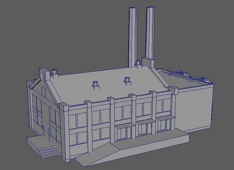 fabrik1.jpg