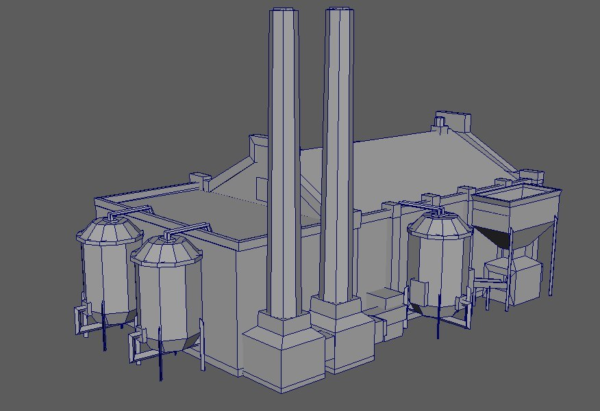 fabrik2.jpg
