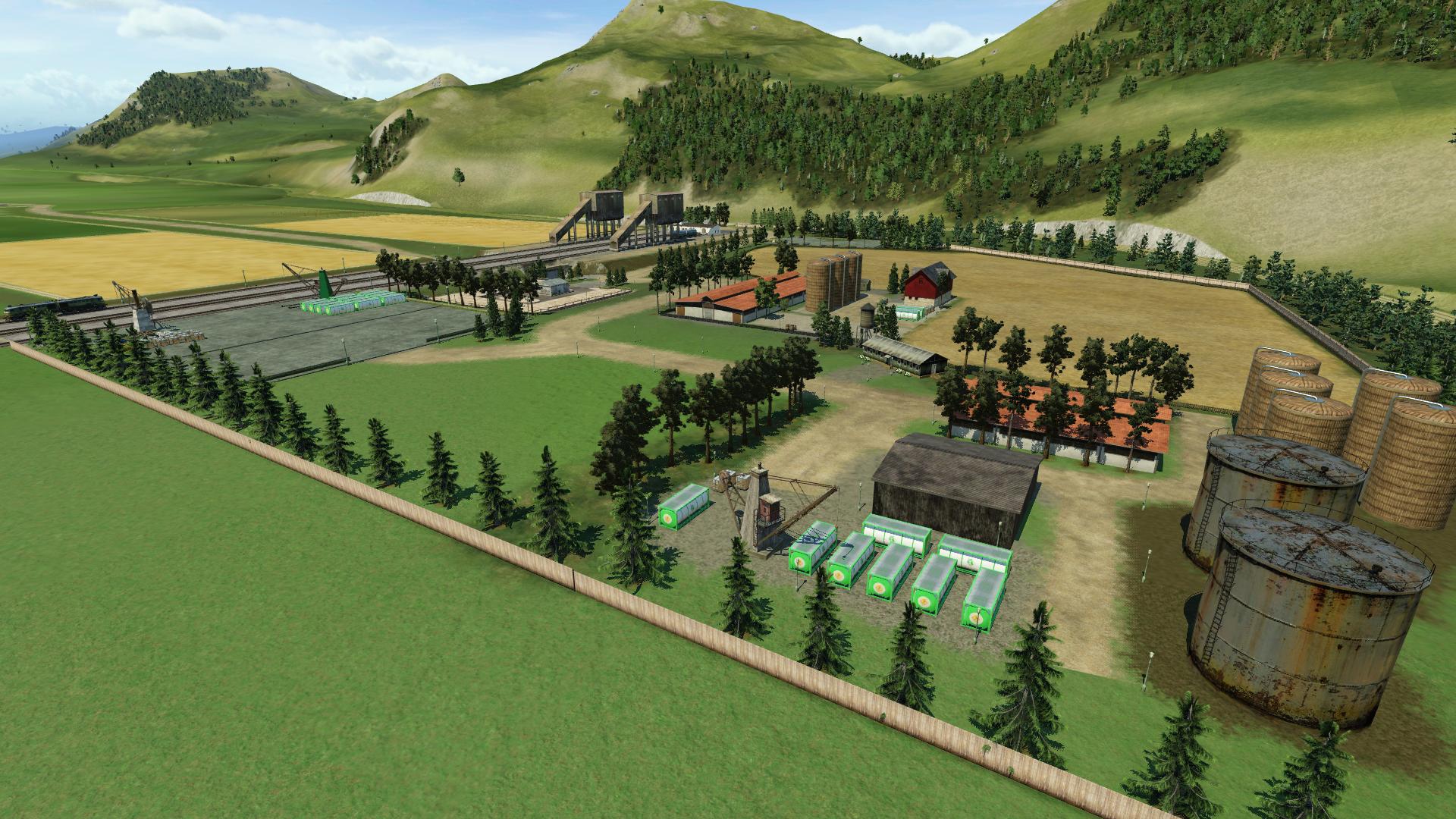 Зернохранилище_3.jpg