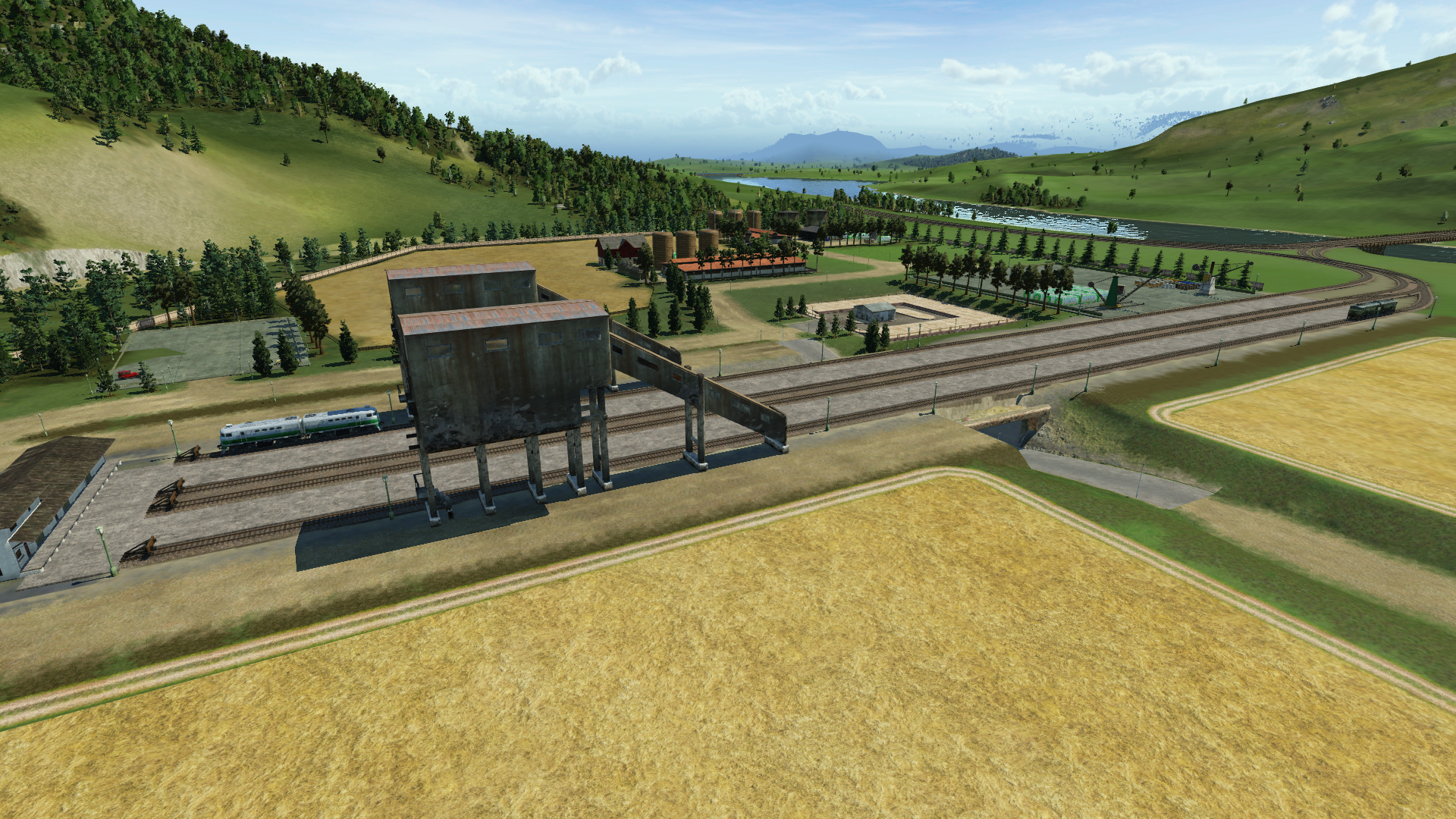 Зернохранилище_4.jpg