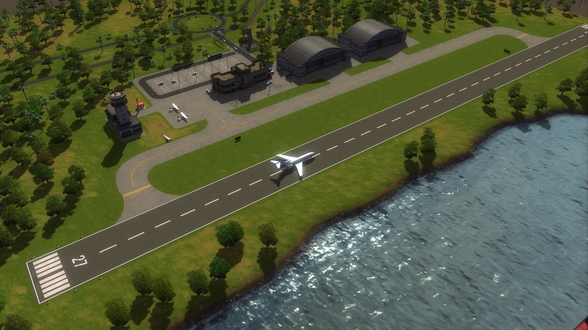 Airport.thumb.jpg.83cb2dee65555165847aa3057fe8c655.jpg