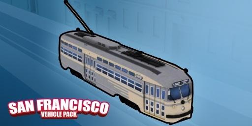 tram01-render.jpg.a8b0cb5bde362929d2f4a1974f352e40.jpg