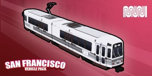 tram02-render.jpg.4ca06ce5d15d18b2a93212532a2d10b5.jpg