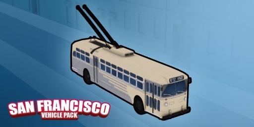 trolley02-render.jpg.23196d67c8407f8166b8310ac120abd2.jpg
