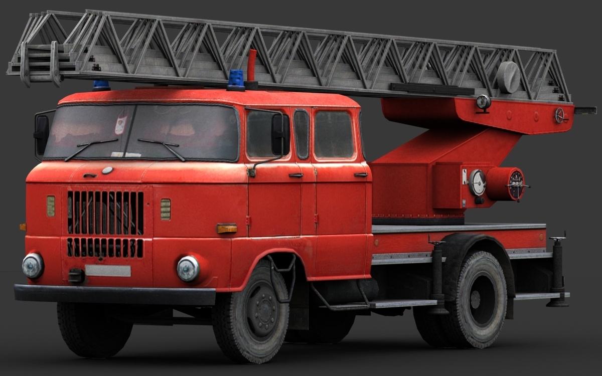 Ifa_firetruck_1.thumb.jpg.5c16266465730048ef11e051670a0412.jpg