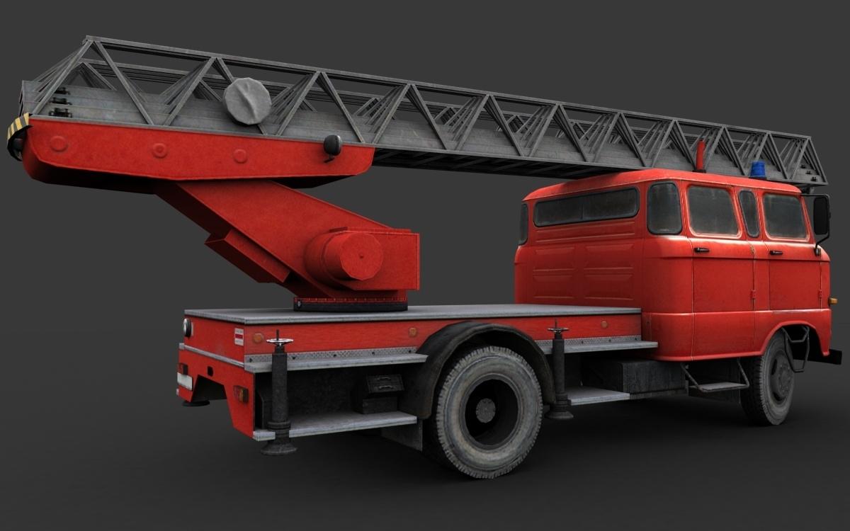 Ifa_firetruck_3.thumb.jpg.c9e0c7470092df3c6e974ad1a5f3d7a5.jpg