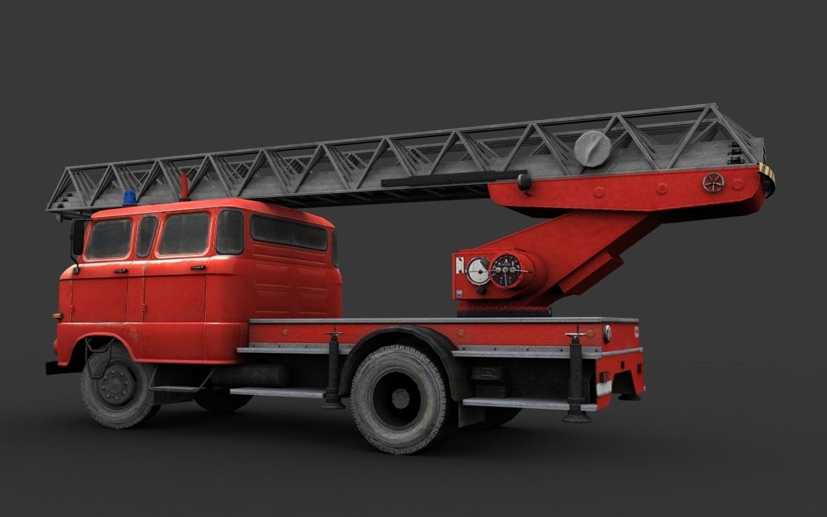 Ifa_firetruck_5.thumb.jpg.402294aed416d7db2e99def549eb2428.jpg
