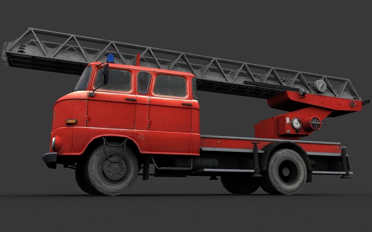 Ifa_firetruck_6.thumb.jpg.0400db20b704668255189940f1c6c9c7.jpg