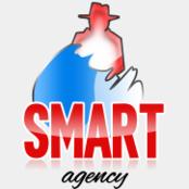 Smart_agency