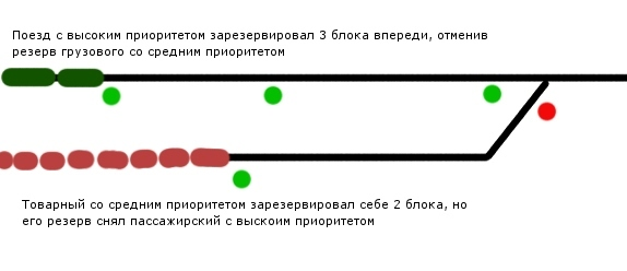 rel.jpg